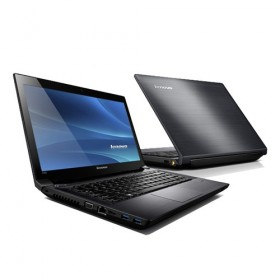 Lenovo Ideapad V480 Notebook