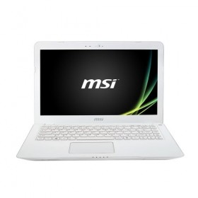 MSI Notebook S30