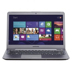 Samsung NP520U4C Notebook