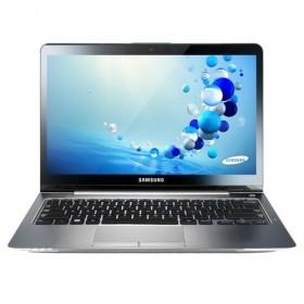Samsung NP540U3C Ultrabook