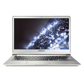 Samsung NP900X3D Ultrabook