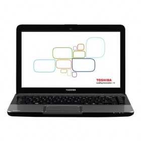 Toshiba Satellite L830 Notebook