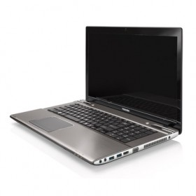 Drivers Update: Toshiba Satellite P870 Nuvoton Infrared