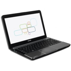Toshiba Satellite Pro Laptop L840