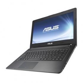 ASUS E46CM Notebook