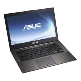 ASUSPRO BU400V Laptop Windows 7, Windows 8, Windows 8 1