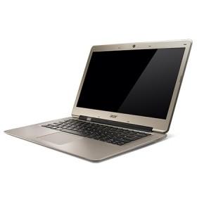Acer Aspire Ultrabook S3-331