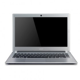 Acer Aspire V5-431PG Notebook