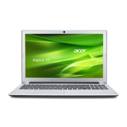 Acer Aspire V5-531P Notebook