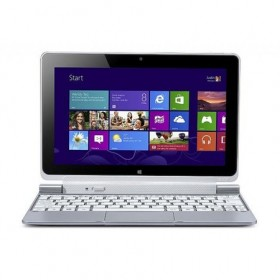 Acer Iconia Tab W511 Tablet
