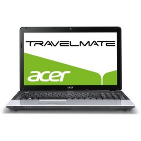 Acer TravelMate P253-MG Notebook