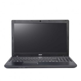Acer Travel X483G Notebook