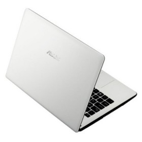 Asus S301A Notebook
