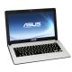 Asus S401U Notebook