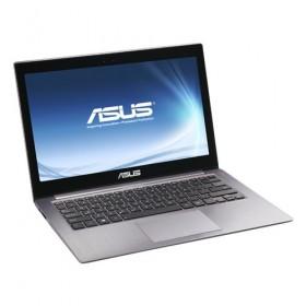 Asus Vivobook U38DT Ultrabook
