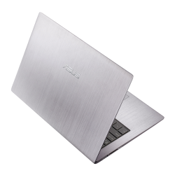 Asus U38DT Notebook
