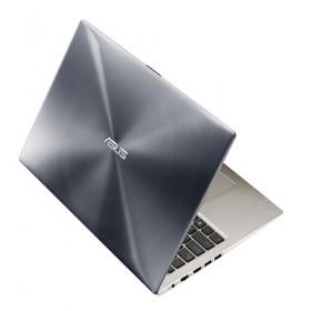 Asus Asus ZENBOOK Sentuh U500VZ Notebook