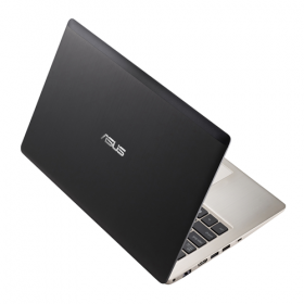 Asus X202 Notebook