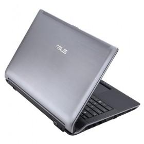 อัสซุส N53Jn แล็ปท็อป