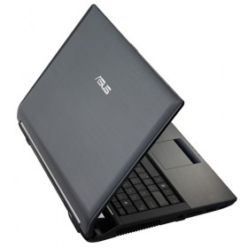 ASUS K53BY NOTEBOOK FANCYSTART DRIVER FOR MAC DOWNLOAD