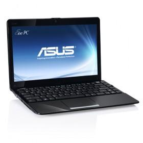 ASUSのEee PC 1215B