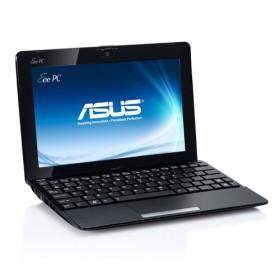 Asus Eee PC 1015B