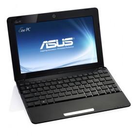 Asus Eee PC 1011CX