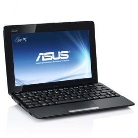 Asus Eee PC 1015CX