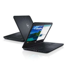 Dell Inspiron 14 3421 Notebook