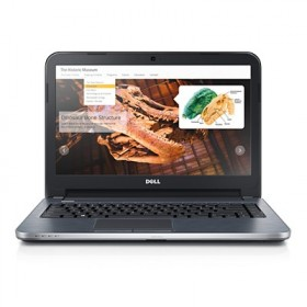 DELL Inspiron 14R 5421 ordinateur portable