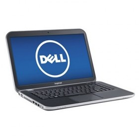 DELL Inspiron 14R แล็ปท็อป (7420) Special Edition