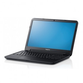 DELL Inspiron 15  - 3521 Laptop