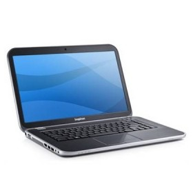 DELL Inspiron 15R SE (7520) Notebook