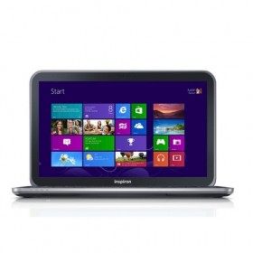 Dell Inspiron 15z (5523) Ultrabook