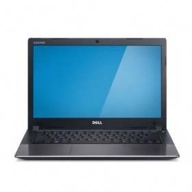 DELL 보스 트로 5460 노트북