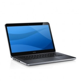 DELL XPS 14 L421x Ultrabook
