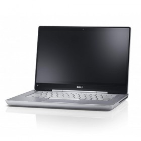 DELL XPS 14z L412z Ultrabook
