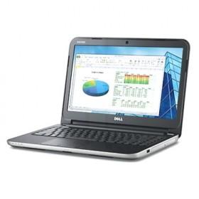 델 보스 트로 2421 노트북