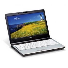 Fujitsu LIFEBOOK S761 Notebook