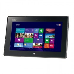Fujitsu STYLISTIC Q572 Tablet