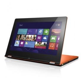 Lenovo IdeaPad Yoga 11 Tablet