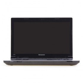Lenovo Notebook M490