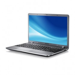 Samsung Series 3 NP350V5C Notebook