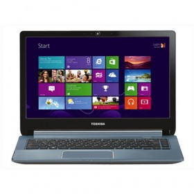 Toshiba Satellite U940 Ultrabook