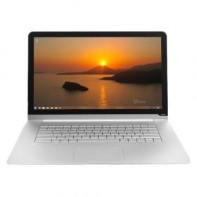 Vizio CT14-A1 Laptop