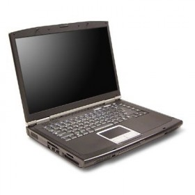 eMachines M2352 Notebook