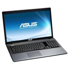 ASUS R900VM 노트북