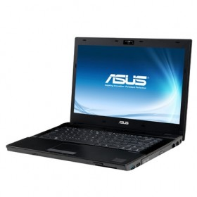 ASUSPRO ADVANCED B53S Notebook