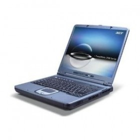 Acer TravelMate 2000 Notebook