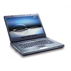 Acer TravelMate 2100 Notebook